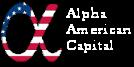 Alpha American Capital